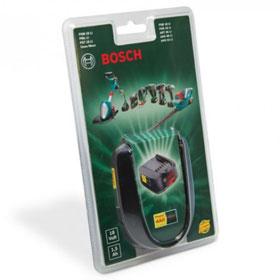 Blister Card Design For Hardware