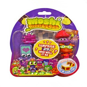 Toy   Blister Packaging Manufacturer